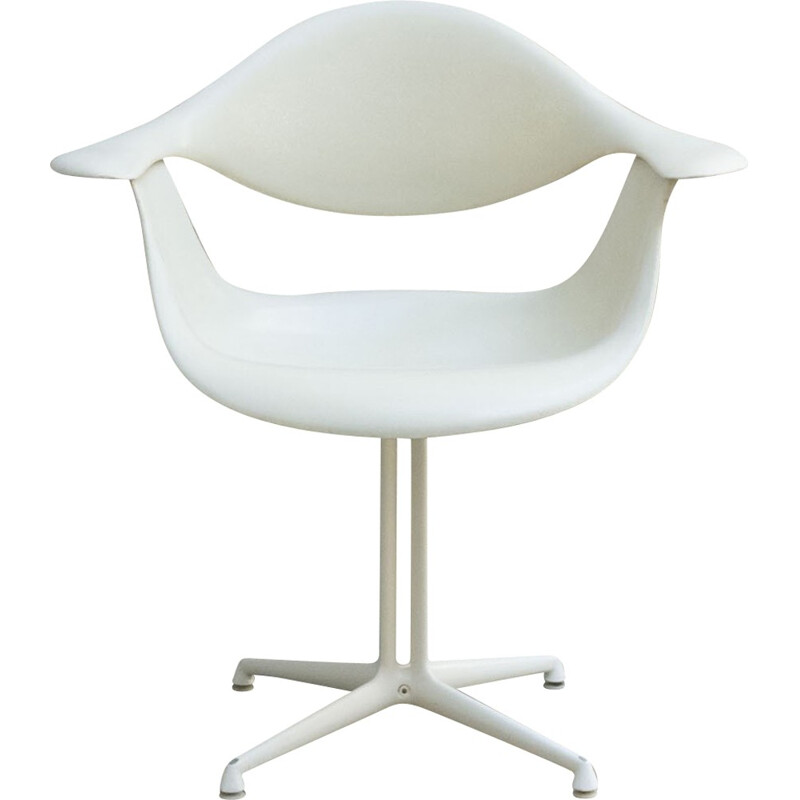 Swag Leg Chair by George Nelson for Herman Miller - 1950s