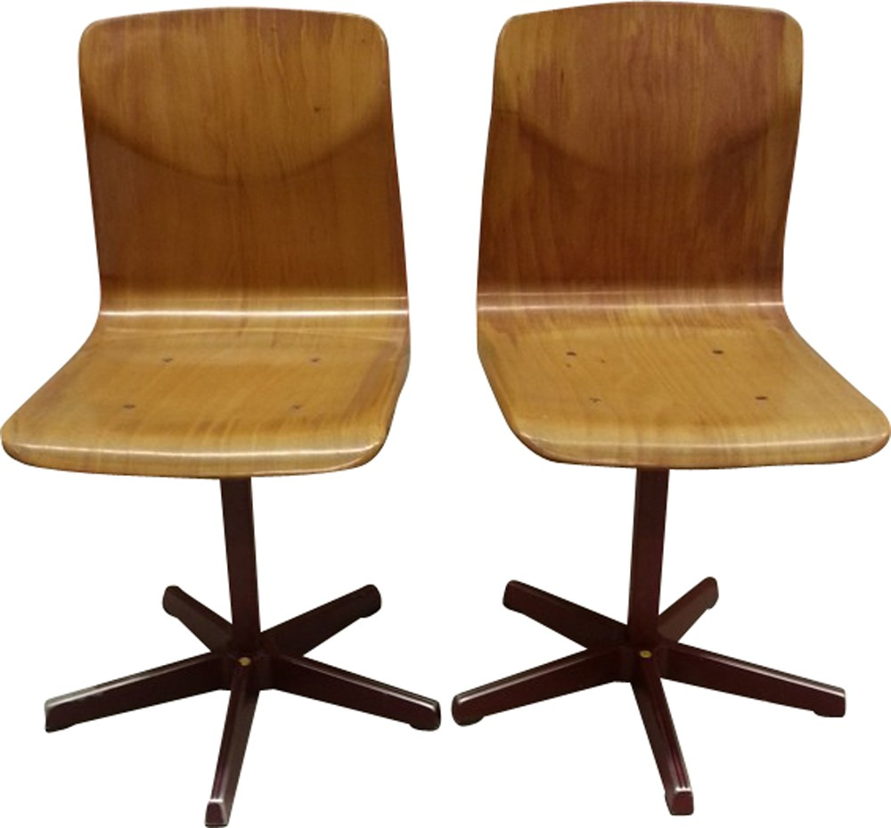 walnut chair rental modern executive school product only chairs gus furniture p