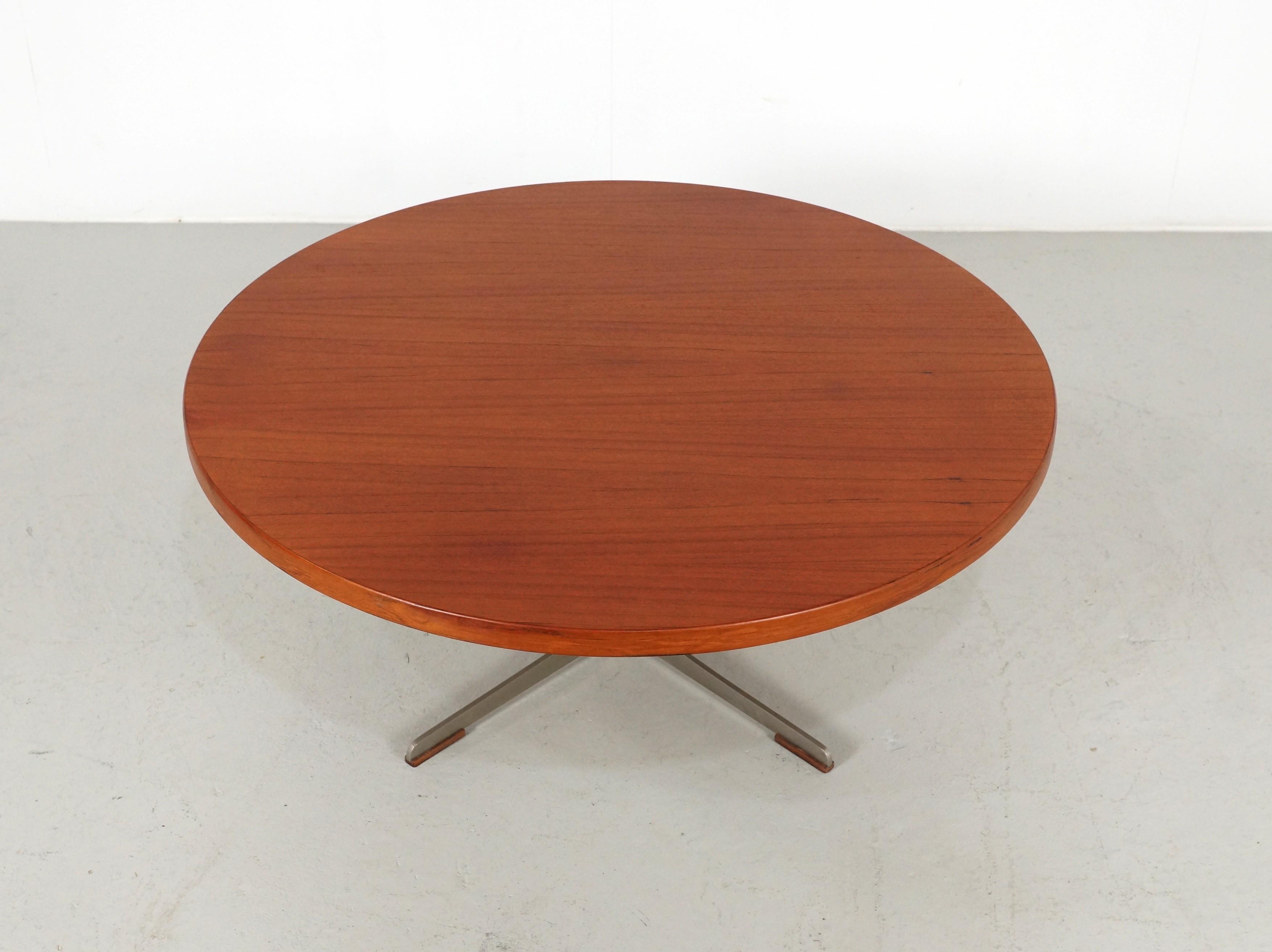 100 Vintage Round Coffee Table Amazon Roundhill Furnitu Coffee