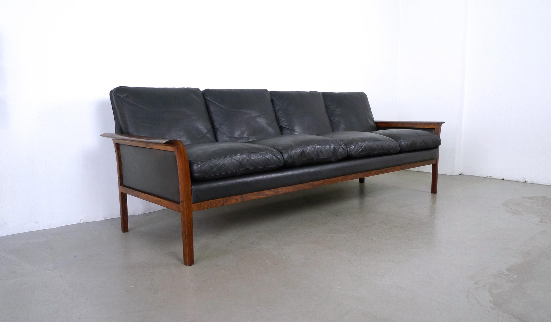 polstermbel bamberg elegant trendy verkaufe goon troepfler clone with hummel mbel with. Black Bedroom Furniture Sets. Home Design Ideas