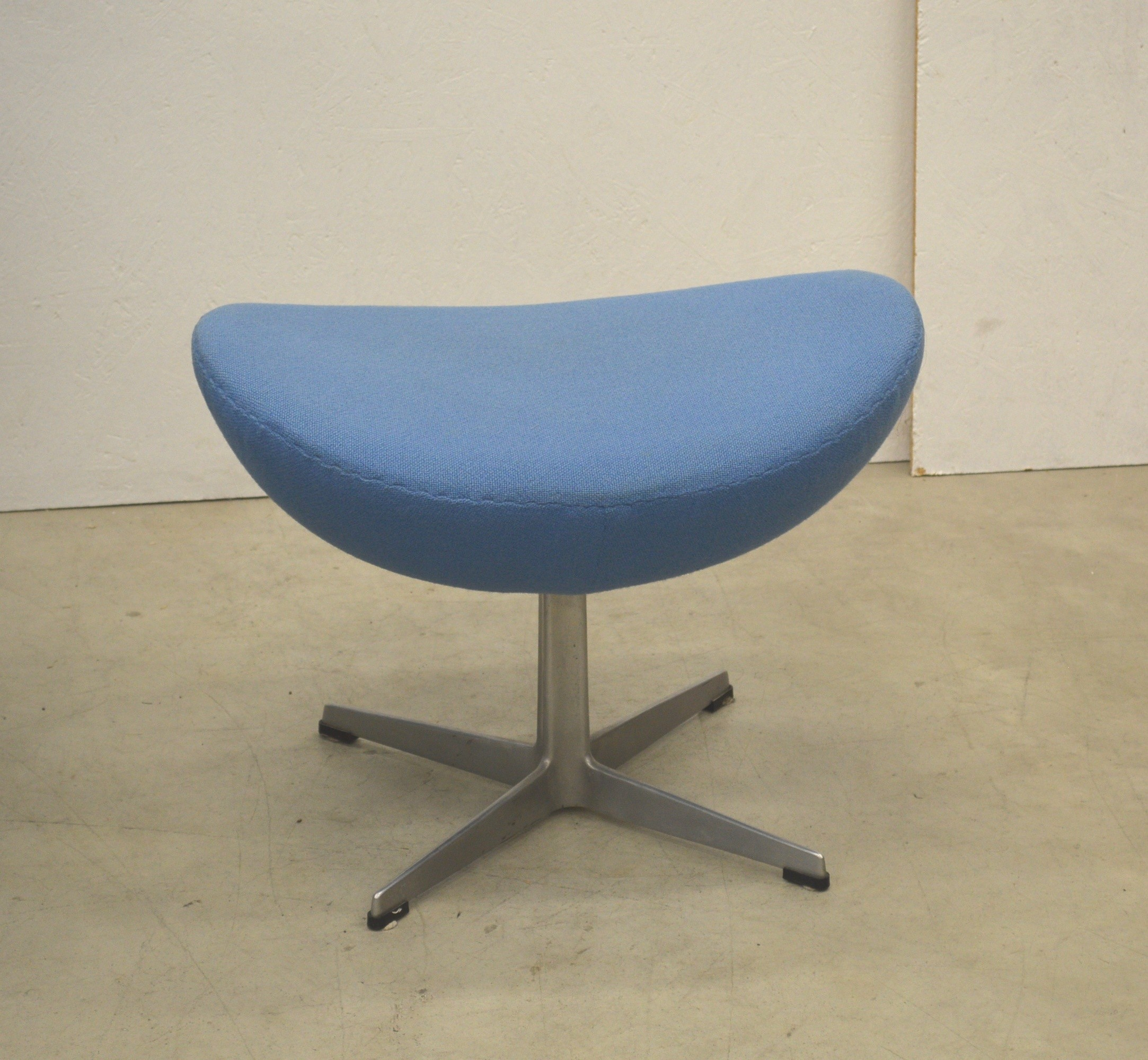information ike ikea swivel qatar blue furniture shape living lomsk title egg chair items