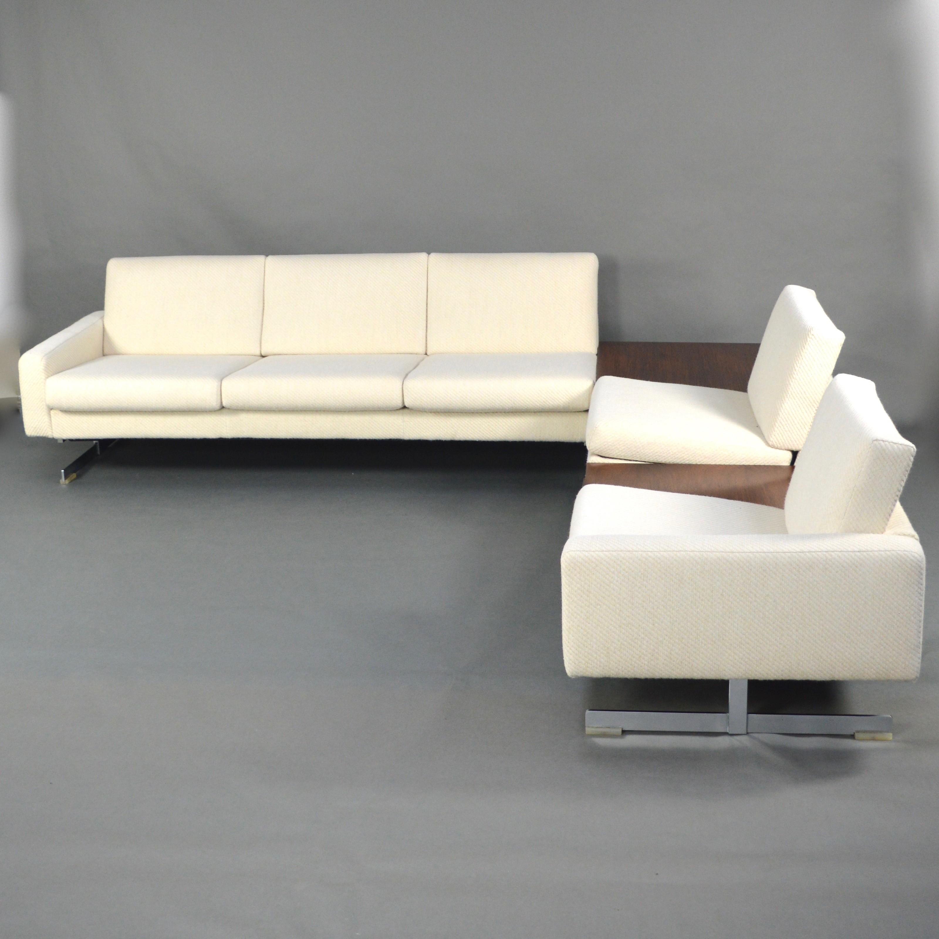 comfortable rolf benz sofa. Previous Next Comfortable Rolf Benz Sofa