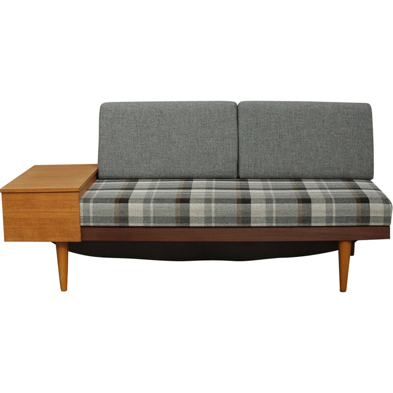 Daybed designed by Ingmar Relling for Swane - 1960s