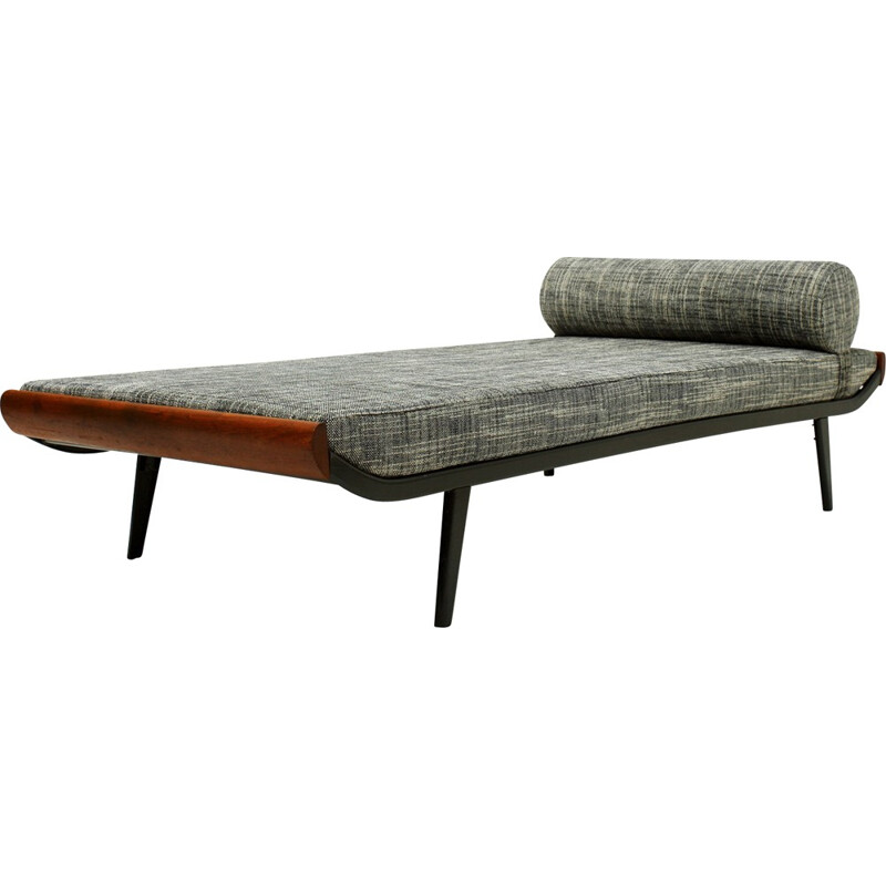 Cleopatra daybed par Dick Cordemeijer pour Auping - 1950s