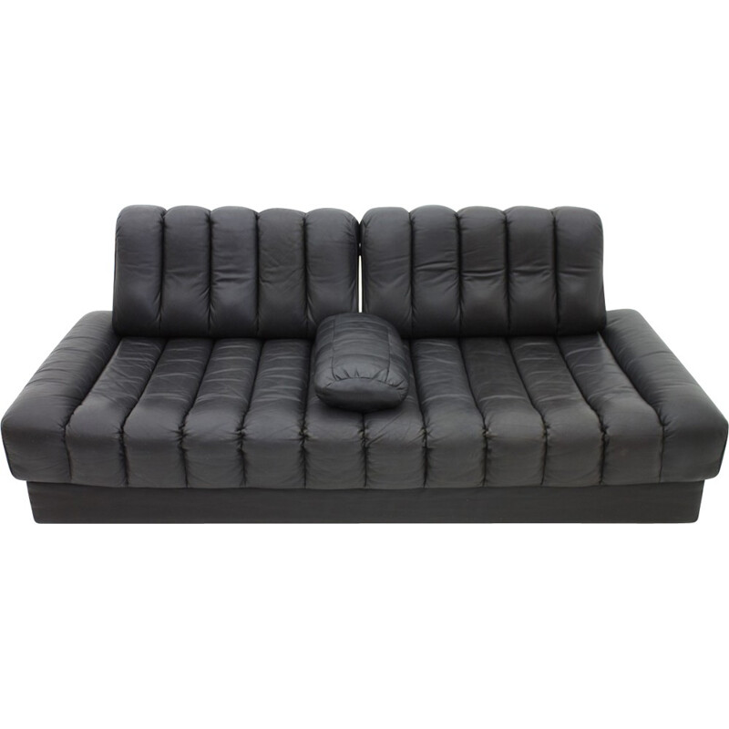 DS 85 daybed sofa by De Sede - 1960s