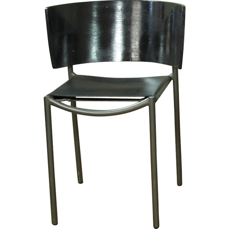 Philip Starke Furniture Top Philippe Starck Ghost Chair