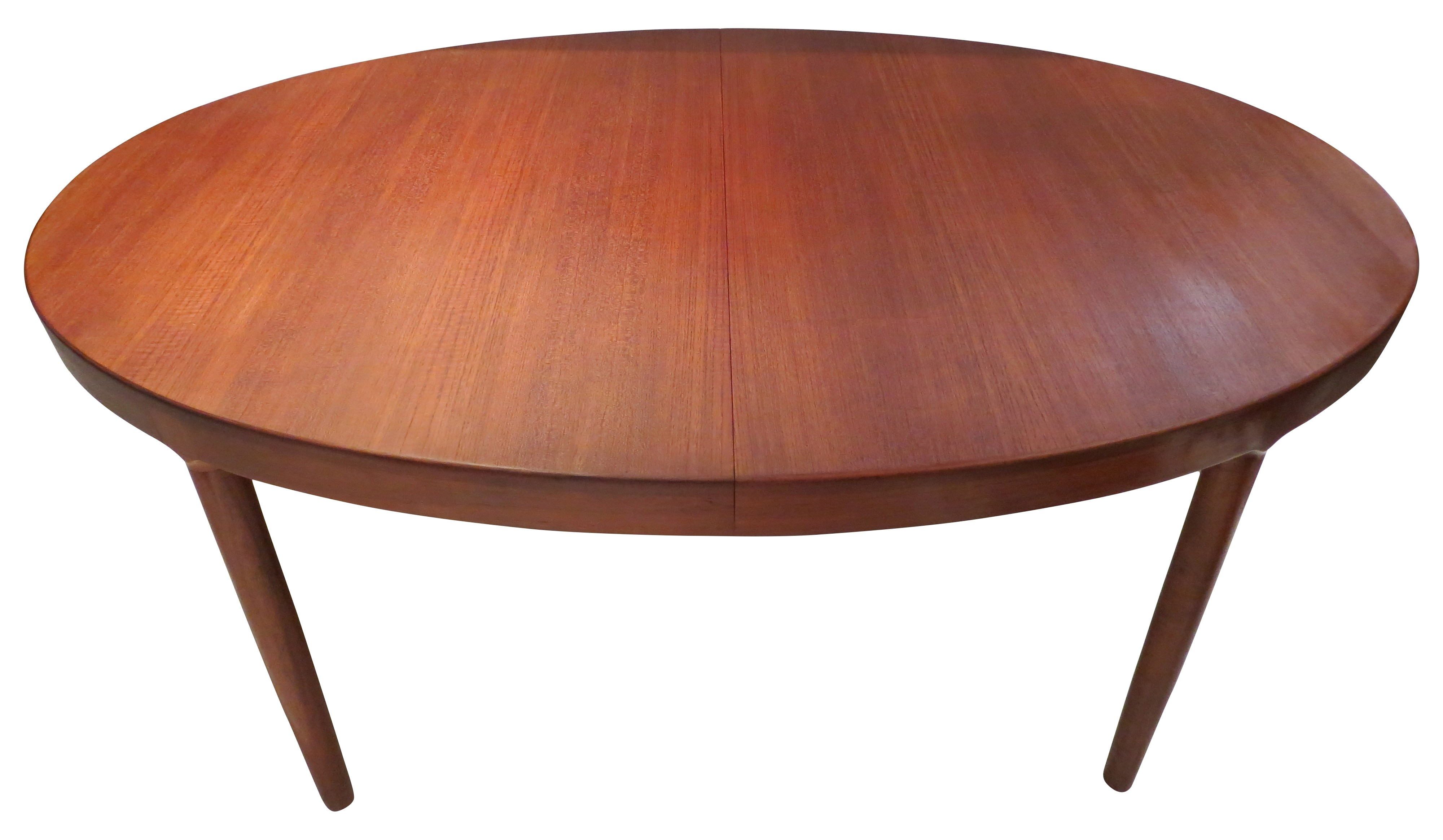 Teak Oval Dining Table Image collections Dining Table Ideas : oval dining table in teak harry ostergaard 1960s from sorahana.info size 4000 x 2328 jpeg 882kB