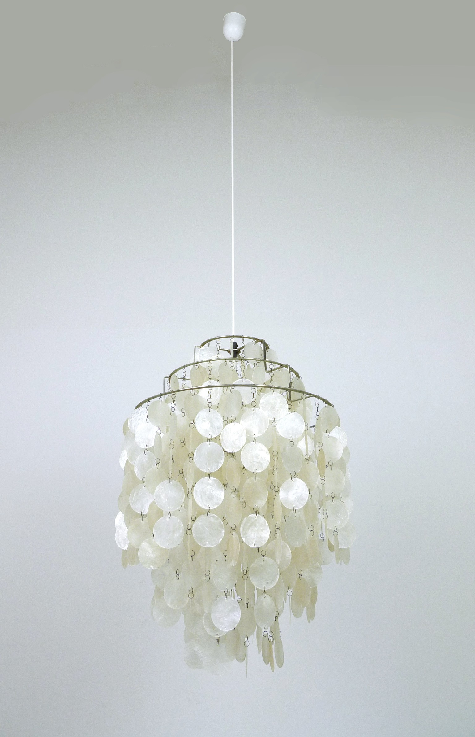 mother of pearl chandelier. Previous Next Mother Of Pearl Chandelier