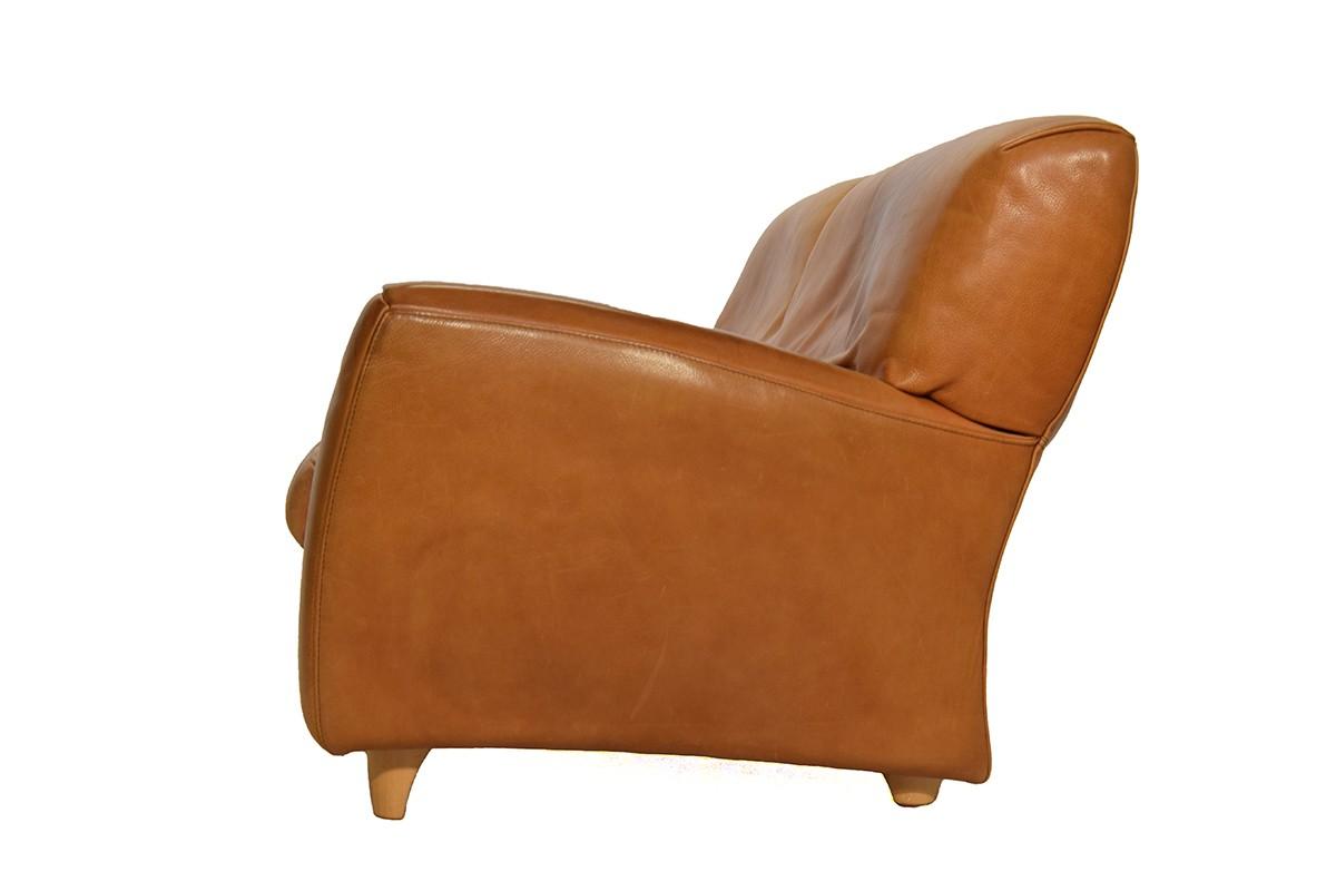 Molinari sofa fatboy sofa review for Cognac design