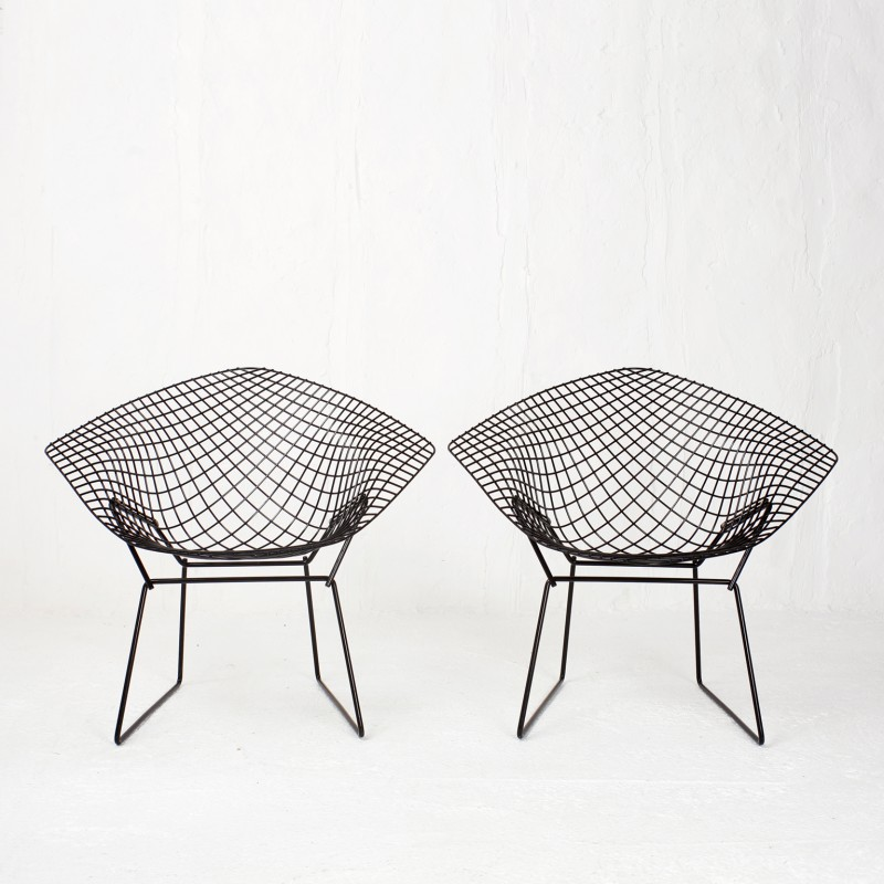 chaise diamond bertoia interesting created with chaise diamond bertoia cheap bertoia. Black Bedroom Furniture Sets. Home Design Ideas