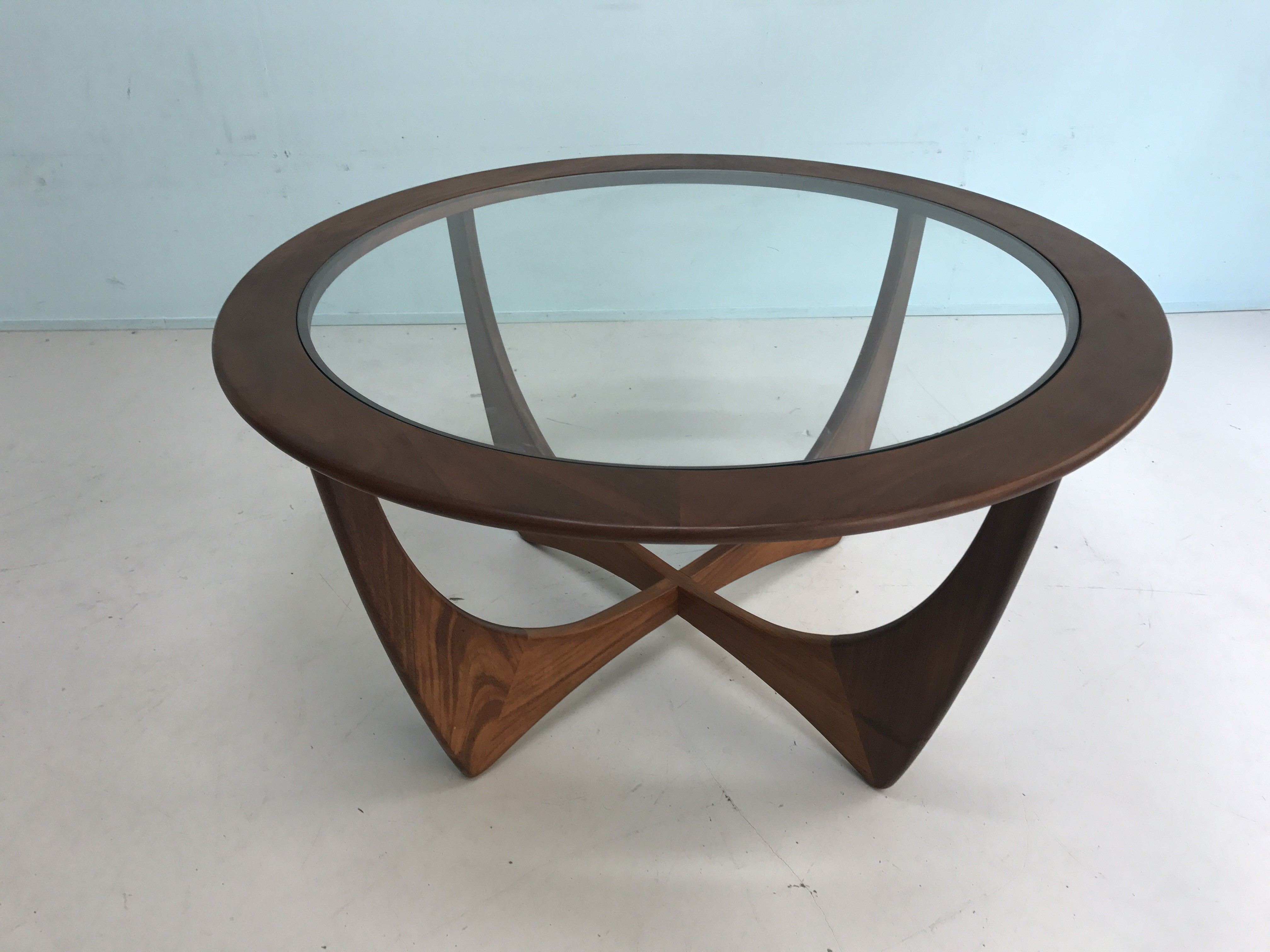 Model astro g plan coffee table 1960s design market model astro g plan coffee table 1960s previous next geotapseo Choice Image