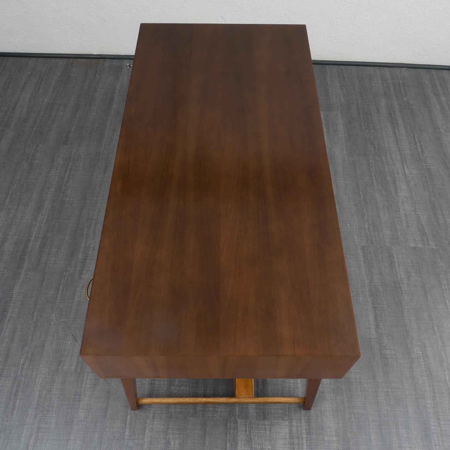 Vintage mobel furniture inspirierendes - Gebrauchte vintage mobel ...
