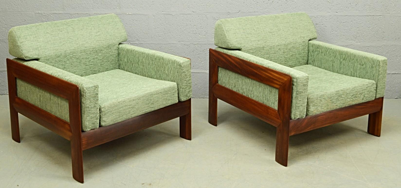 Mid Century Danish Teak Living Room Set 1960s Design Market