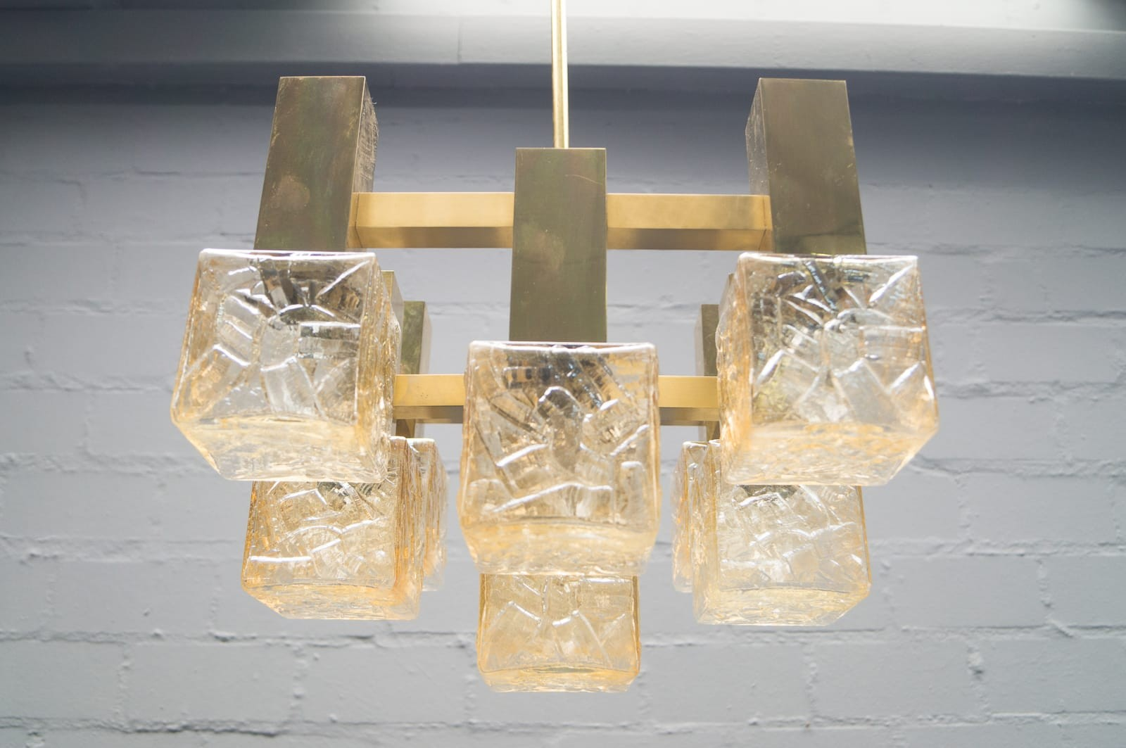 crystal waterford black of design shades teal replacements rectangular parts archived chandelier prism glass cheap size chandelie crystals replacement chandeliers s shade awesome lamp full