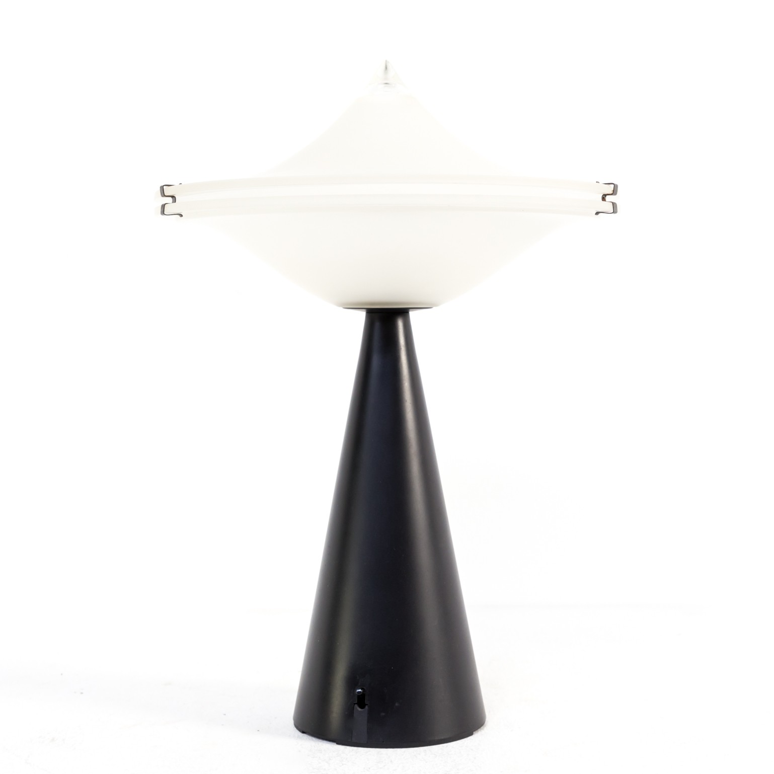 Aliën lamp by Lacca Cesare for Tre Ci Luce - 1970s - Design Market