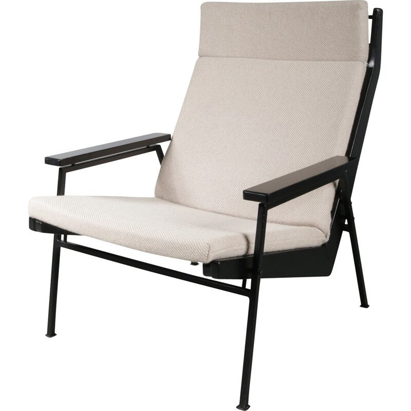 Lounge chair by Rob Parry for Gelderland - 1950s