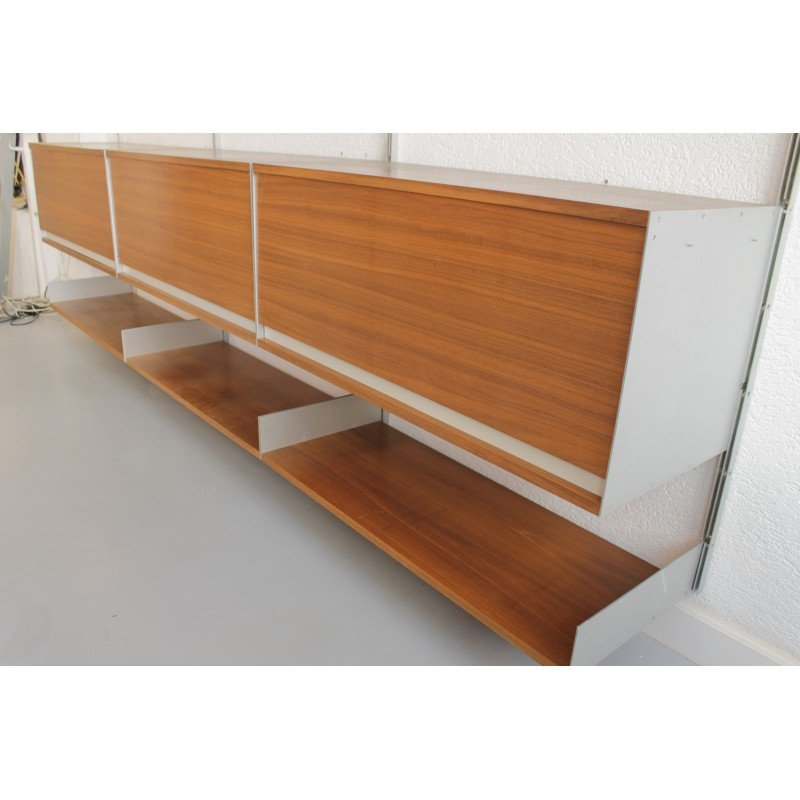 606 universal system by dieter rams 1960s vintage design furniture previous
