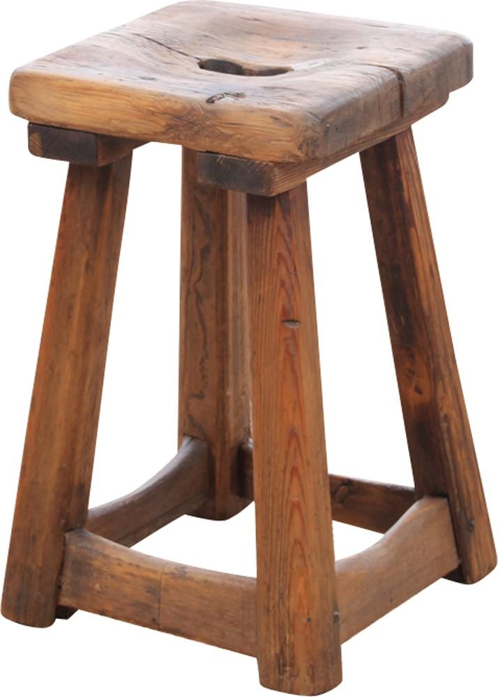 Fabulous Mid Century Swedish Pin Stool 1930S Design Market Inzonedesignstudio Interior Chair Design Inzonedesignstudiocom