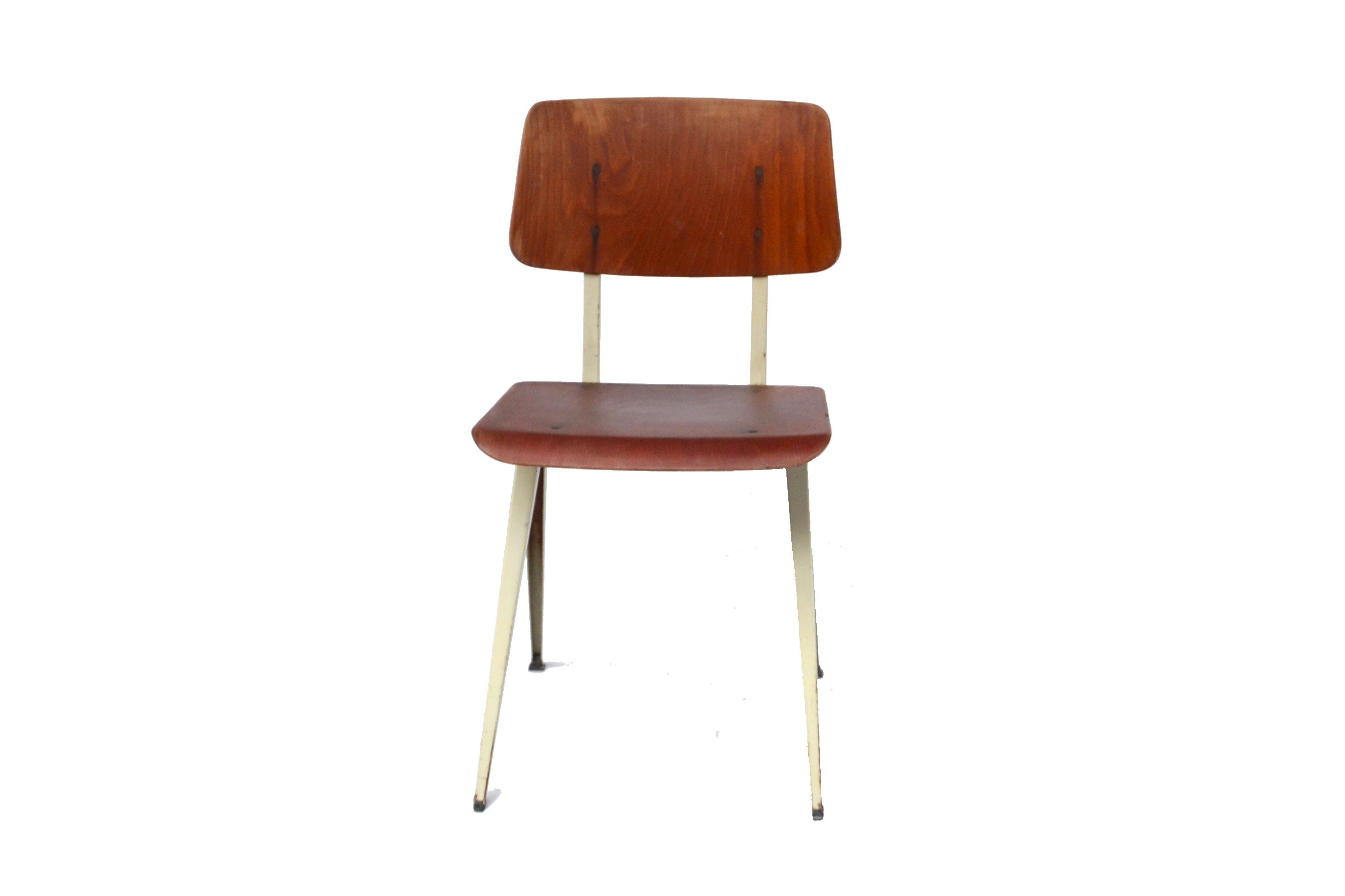 Galvanitas S16 vintage Chair s 1960s Design Market
