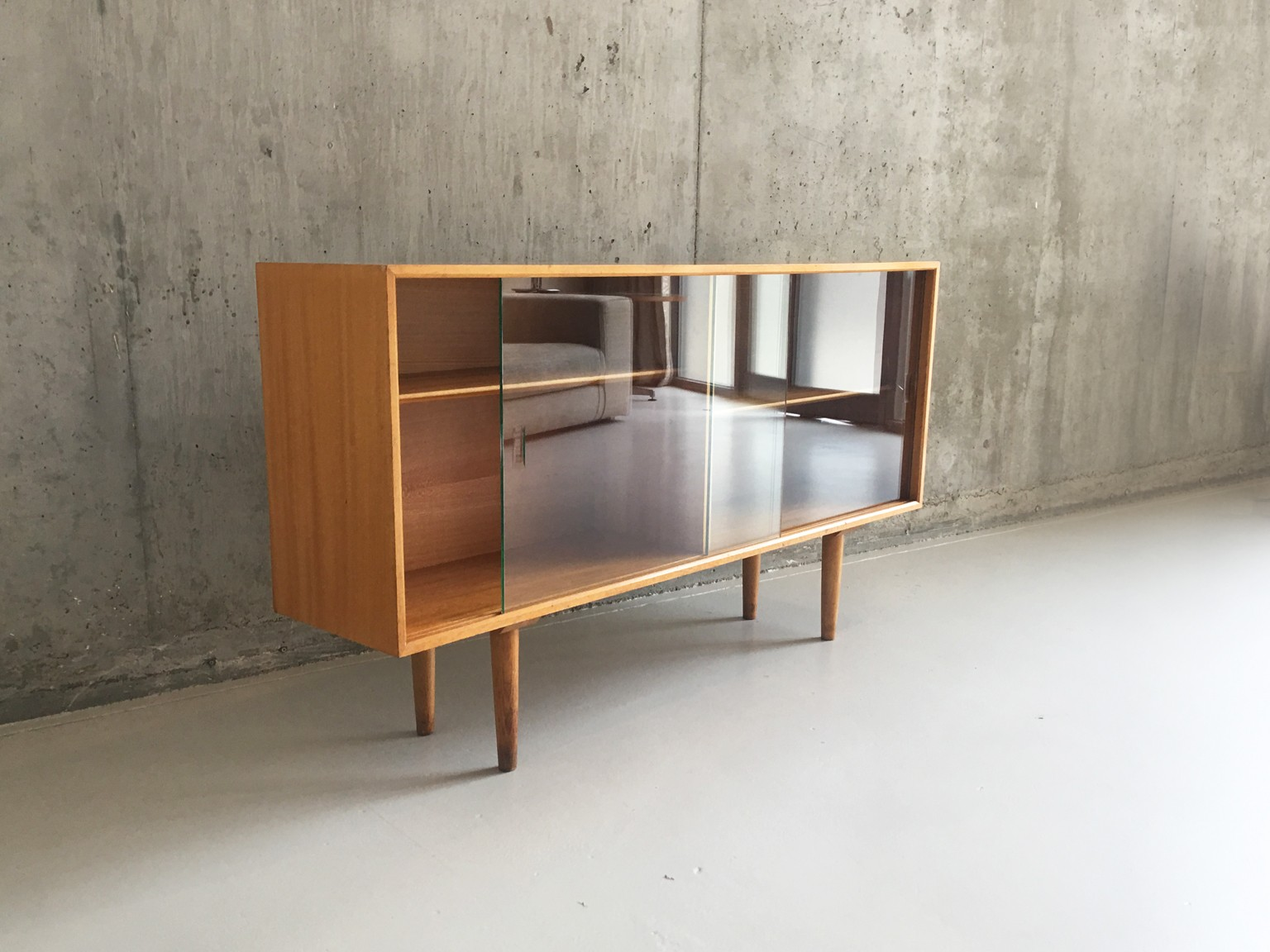 100 Beech Sideboard Mid Century 1950s 60s Ercol  : vintage beech sideboard by robin day for hille interplan 1950s from 45.76.66.238 size 1536 x 1152 jpeg 254kB