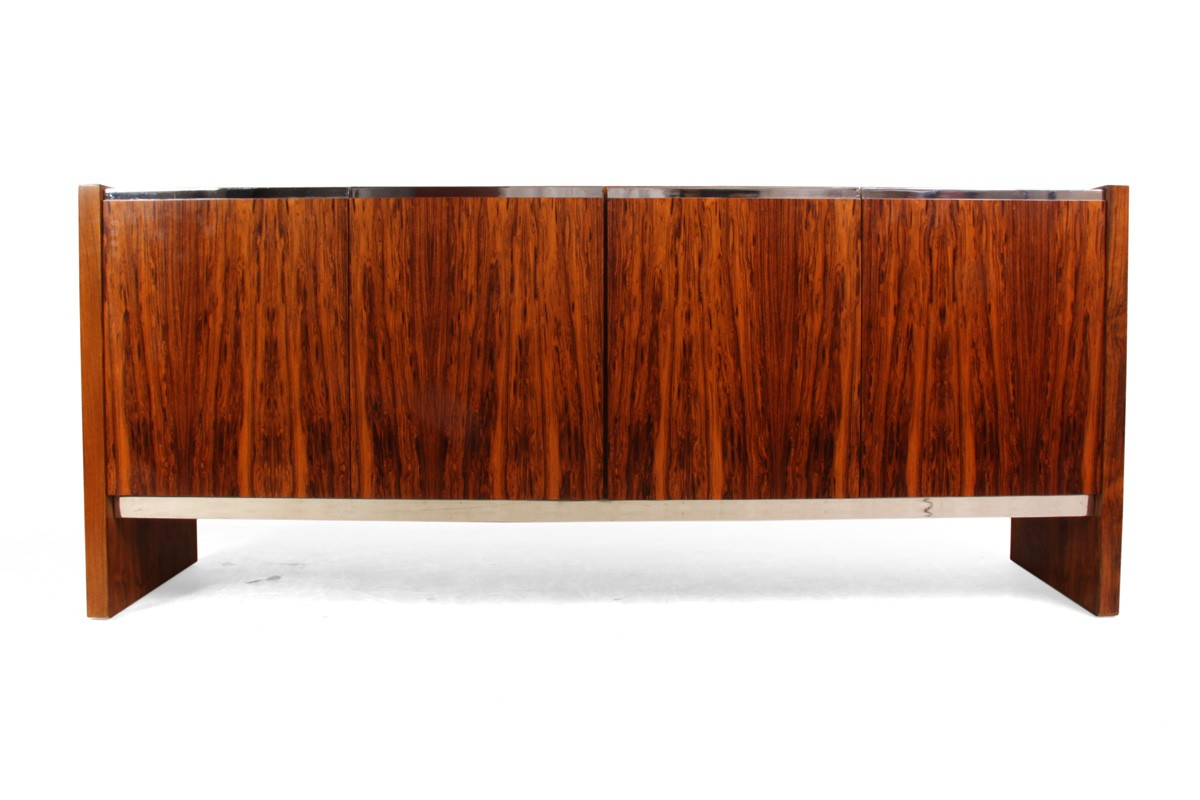 Cocobolo desk furniture by jose call saul desk furniture