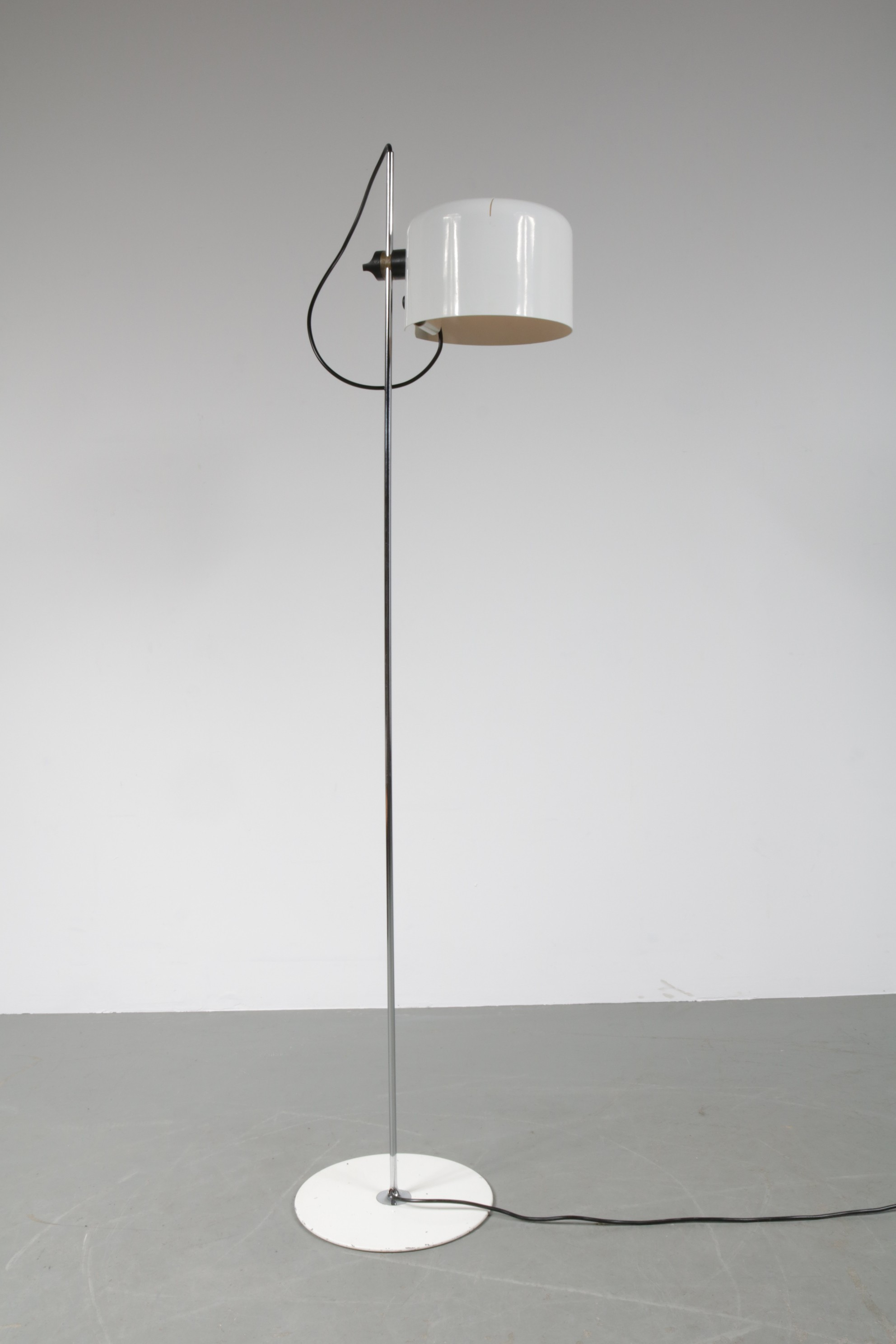 nsyd awesome best inspiration luxury high furniture and concept of floor stockholm picture alma decor design lamp unique ikea the lamps white end