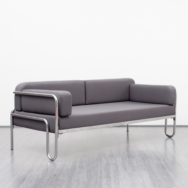 sofa and couch sleeper bauhaus