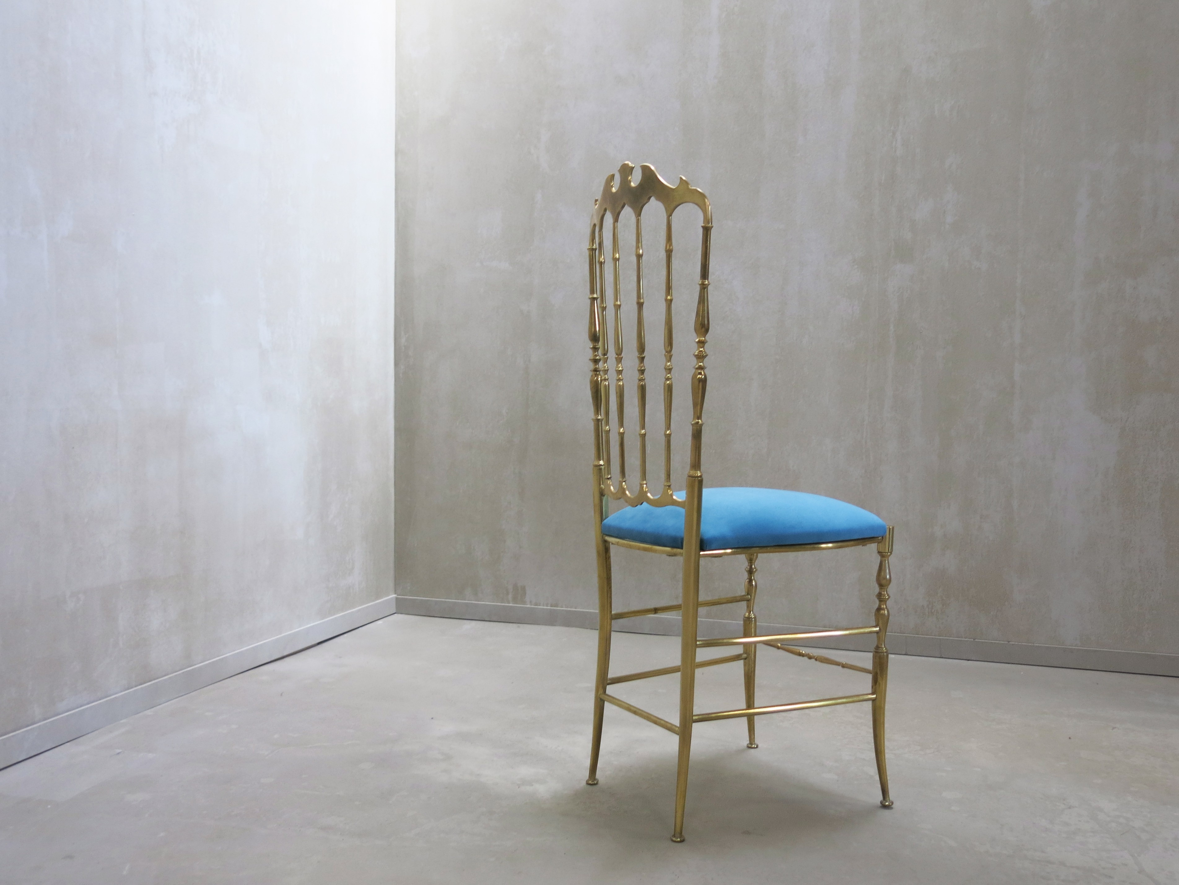 counter now chair white at pu stool pm screen brass hazel shop leather shot