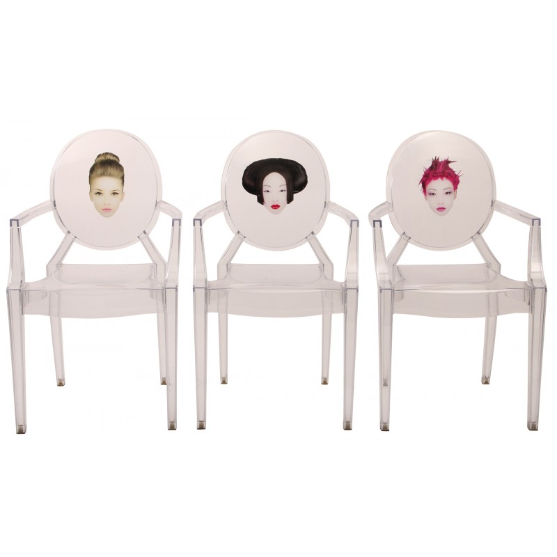 Chairs \