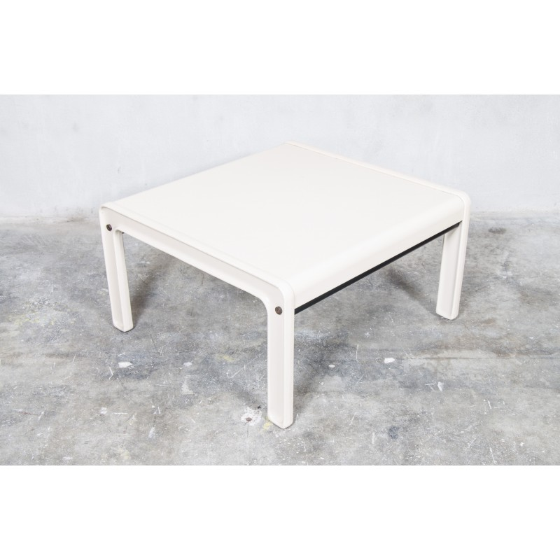 Strange Coffee Table And Lounge Chair By Kho Liang Li And Just Forskolin Free Trial Chair Design Images Forskolin Free Trialorg