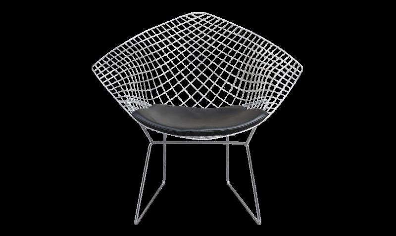 black vintage armchair diamond chair by harru bertoia 1970 Christmas Interior Decor previous next