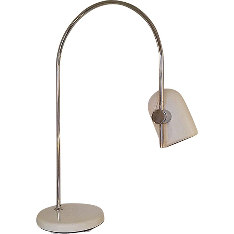 Floor lamp vintage for Reggiani - 1970s