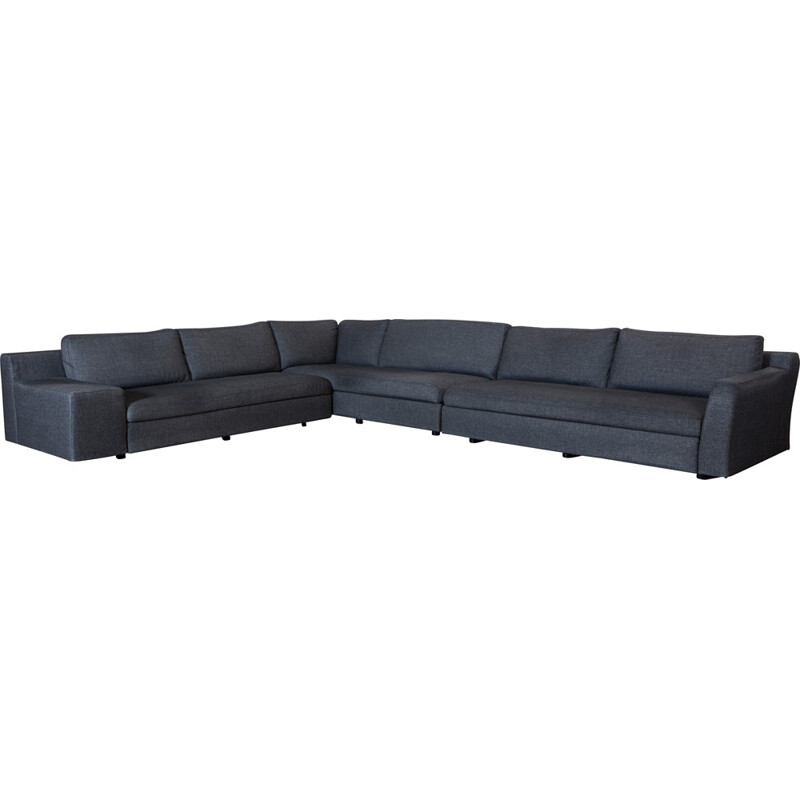 "Large ""Mister"" Sofa by Philippe Starck for Cassina - 2000**"