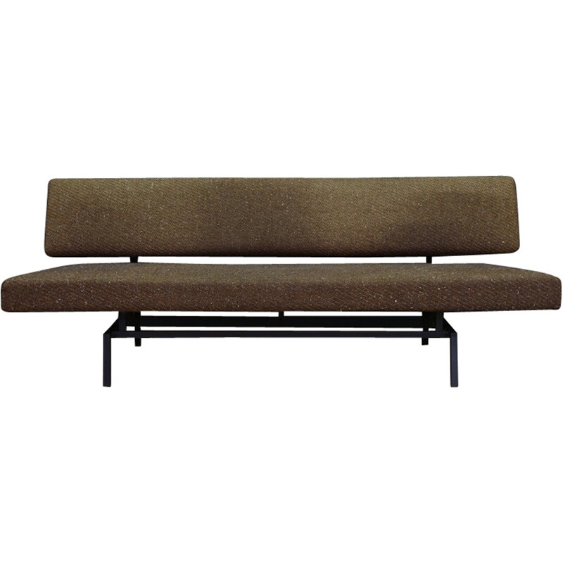 Danish Sofa,  Model BR03 by Martin Visser for Spectrum - 1960s