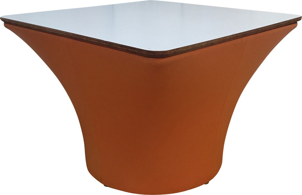 Astonishing Mid Century Mushroom Coffee Table 1970S Design Market Download Free Architecture Designs Ferenbritishbridgeorg