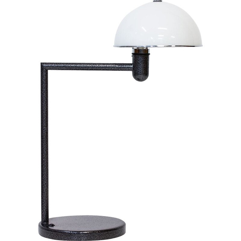 Table Lamp by Per Sundstedt for Zero - 1980s