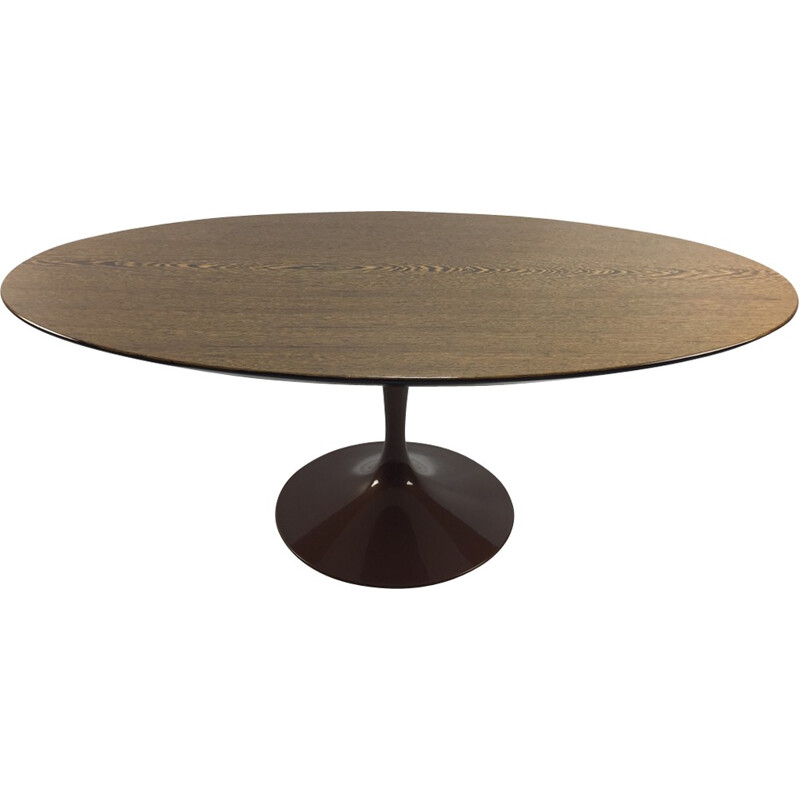 Coffee Table by Eero Saarinen for Knoll International - 1970s