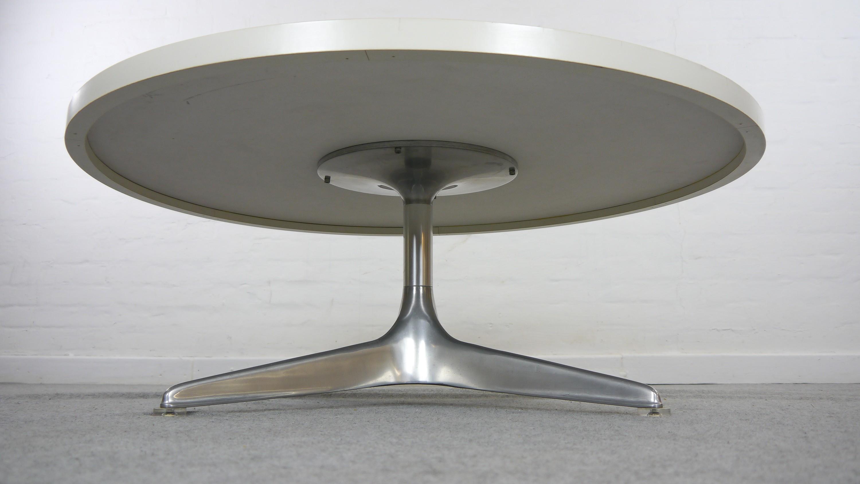 Cor sedia coffee table by horst brüning 1970s design market