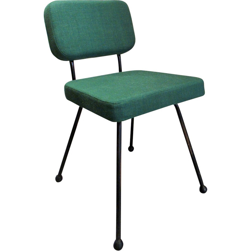 Chair by André Simard for Airborne - 1950s
