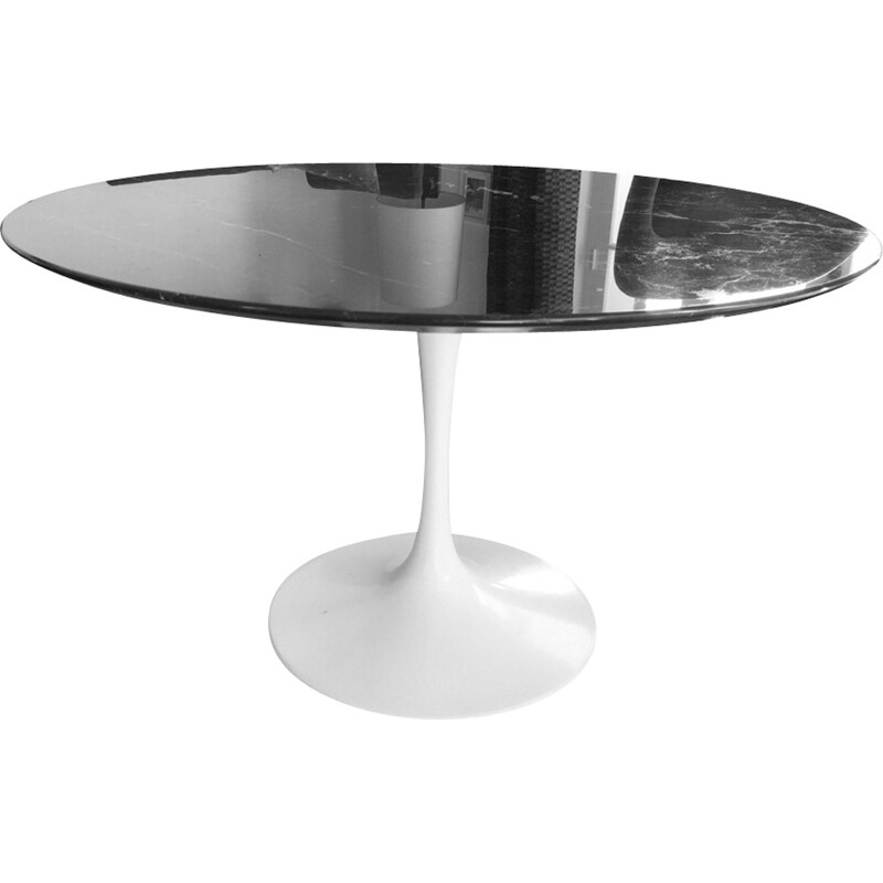 Coffee Table by Eero Saarinen - 1970s