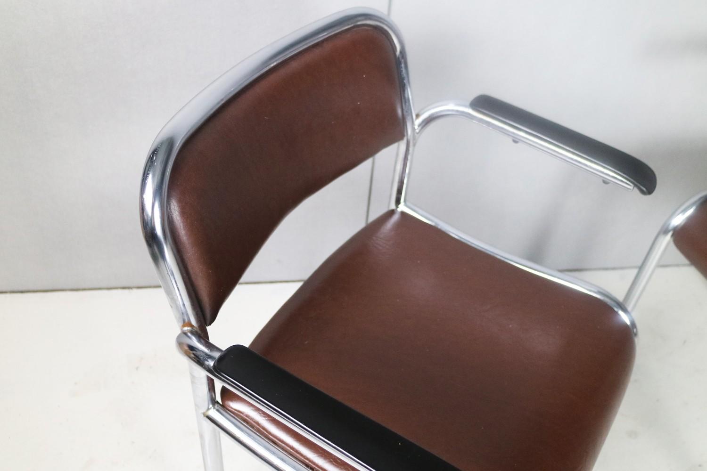 Furniture  DUX Therapeutic Mattress Options