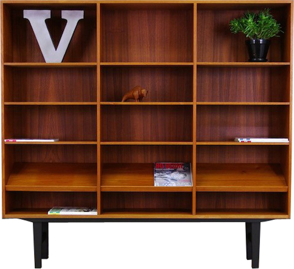 solid wood natural indah com reclaimed teak puji bookcases arista furniture bookcase