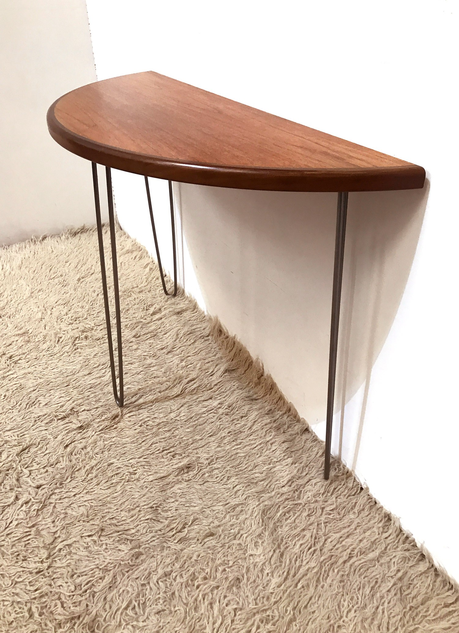 table living top coffee brown hairpin with for wood ideas pallet desk furniture legs room sets diy designs