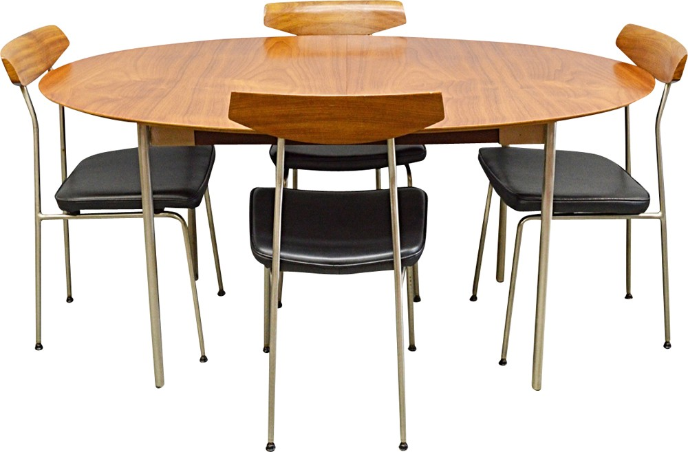 Stag Dining Table Dining Tables