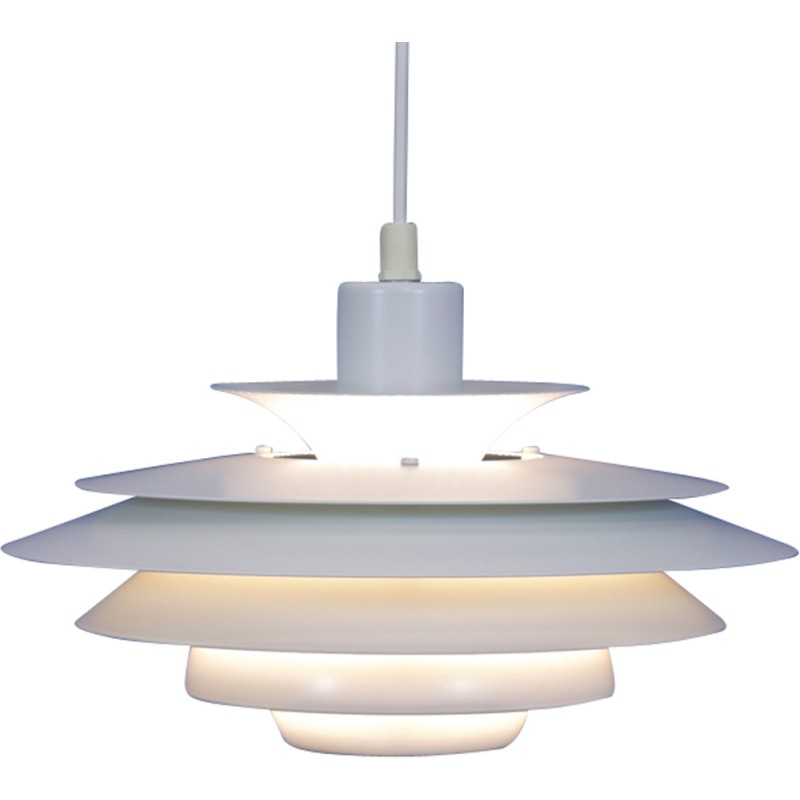 of large pamono pendant lights for sale century at set mid