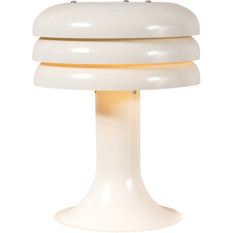 BN-26 Table lamp by Hans Agne Jakobsson -1960s