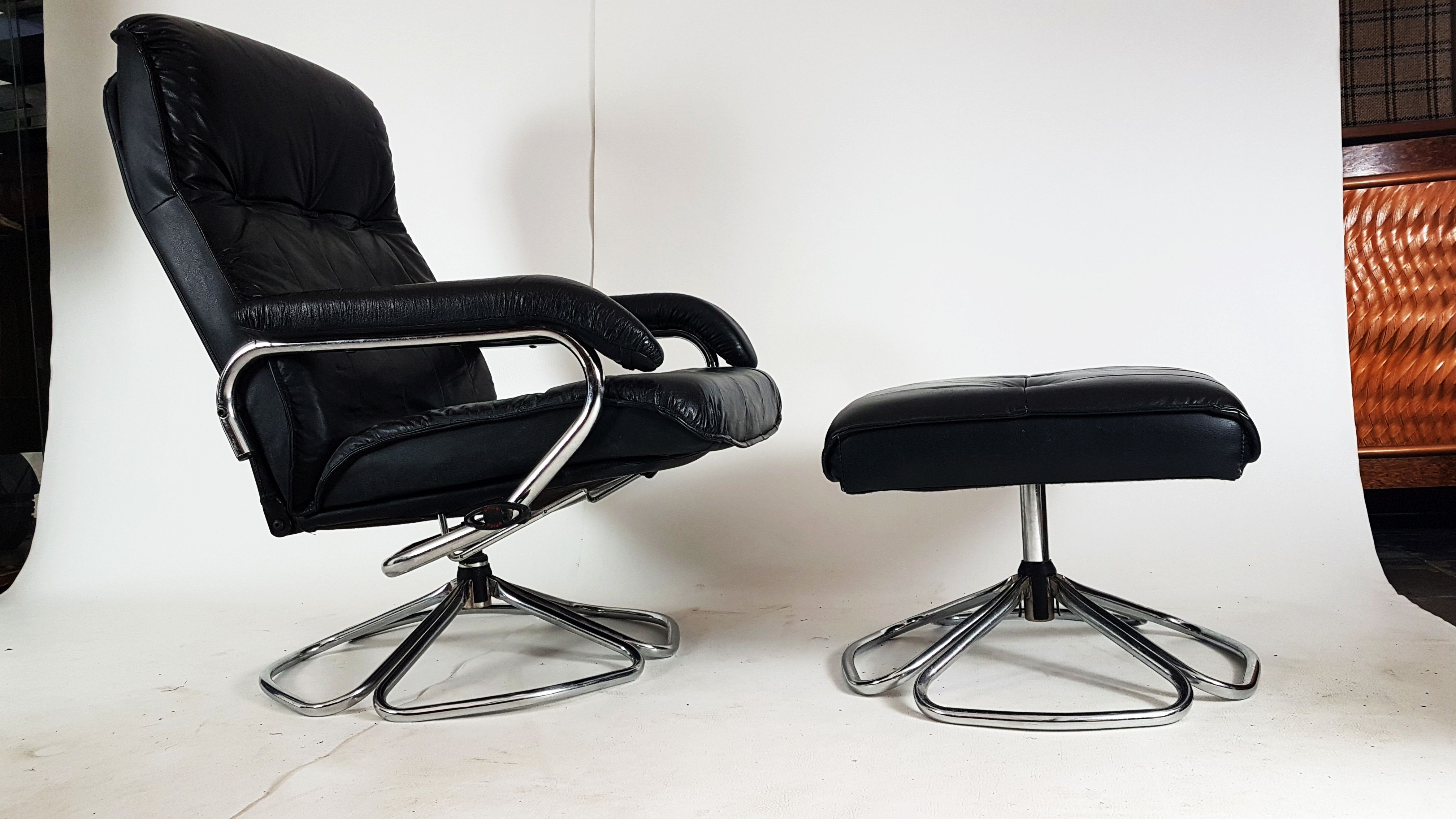 unico office chair. Delighful Chair Unico Office Chair Previous Next Chair I Inside Unico Office Chair