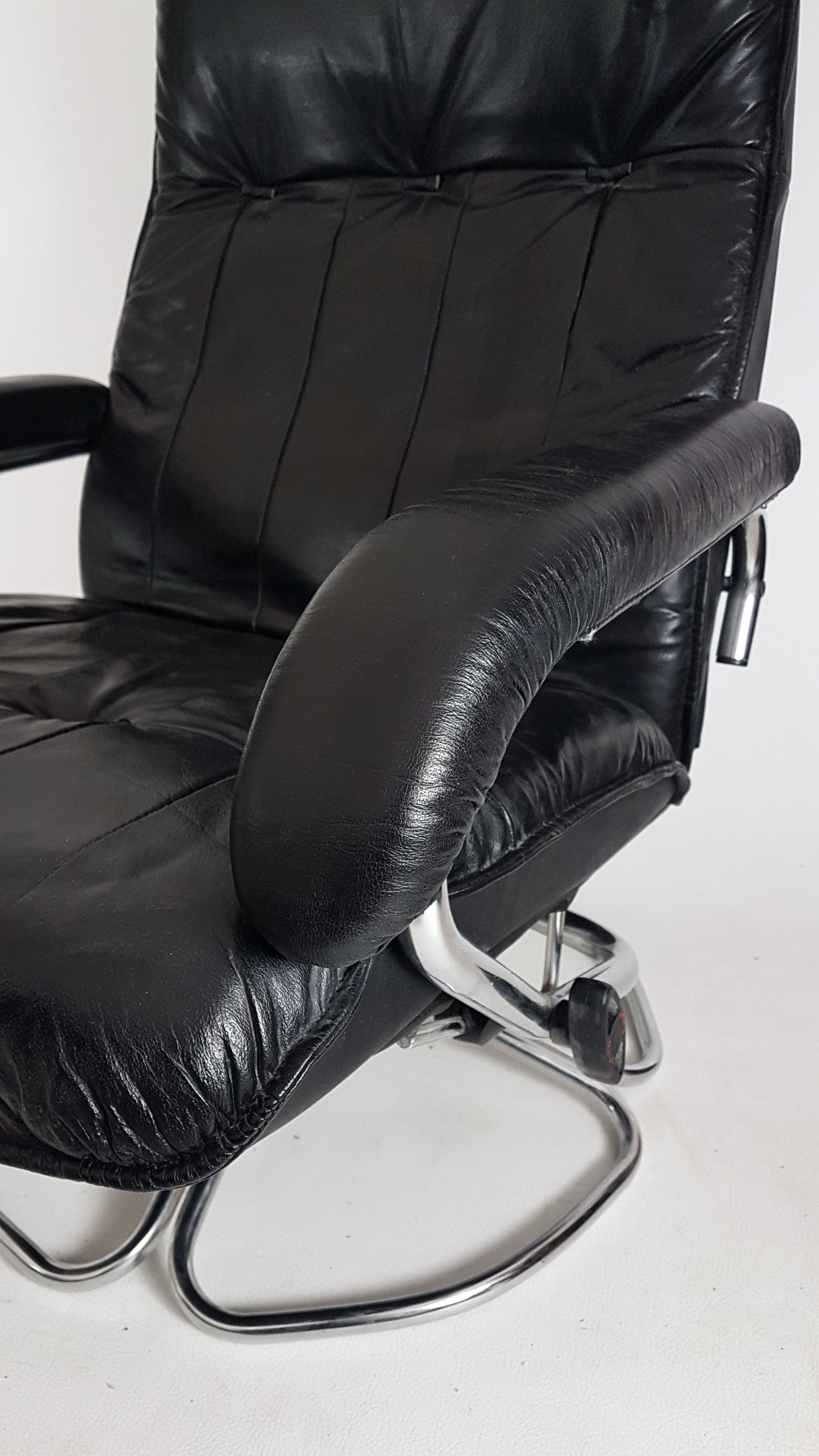 unico office chair. Previous Next Unico Office Chair M