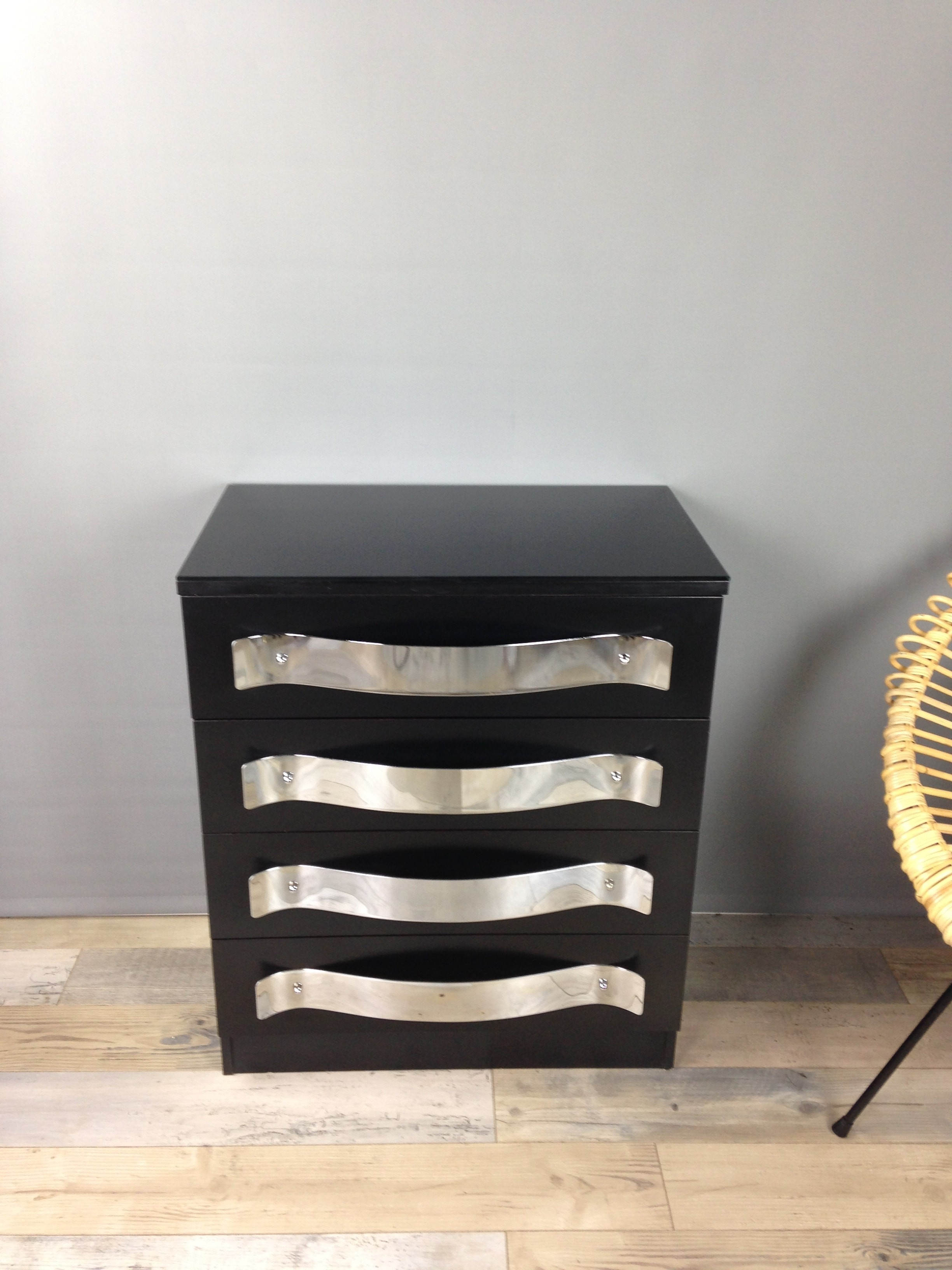 my of dresser picture long hemnes big ikea wanted the bedroom chest drawer for black awesome i ideas wall horizontal design size drawers in full