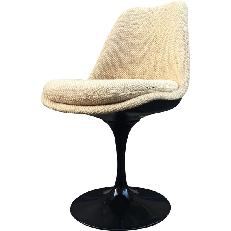 Tulip armchair by Eero Saarinen for Knoll - 1970s